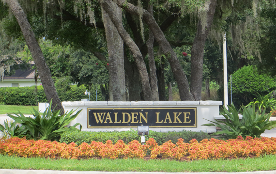 Walden-Lake-Neighborhoods